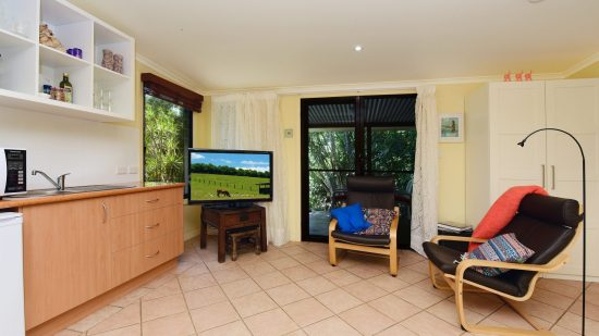 Wild Duck Farm – Sunshine Coast Hinterland Accommodation